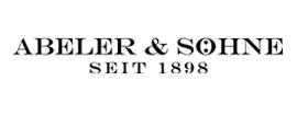 logo-abeler-soehne-01a