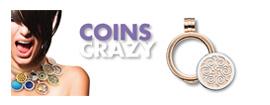 logo-coins-crazy
