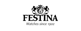 logo-festina-01a