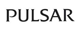 logo-pulsar-01a