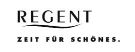 logo-regent-01b