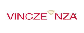 logo-vinczenza-01a