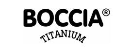 logo-boccia-01a